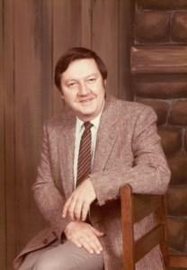 Kenneth Robert  Madgett