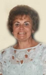 Theresa  Lizauckas