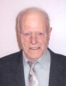 James Duncan  Smyth