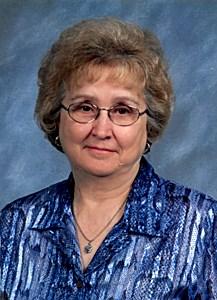 Martha Christine  (Edards) Henson