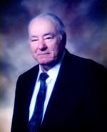 Mike Ferarolis