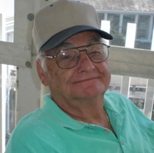 David J.   Cugini Sr.