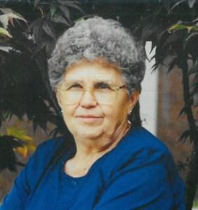 Hanna  Horn