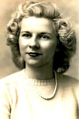 Janis Wolfe