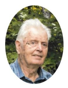 Melvin Henry Edmond  Wagner