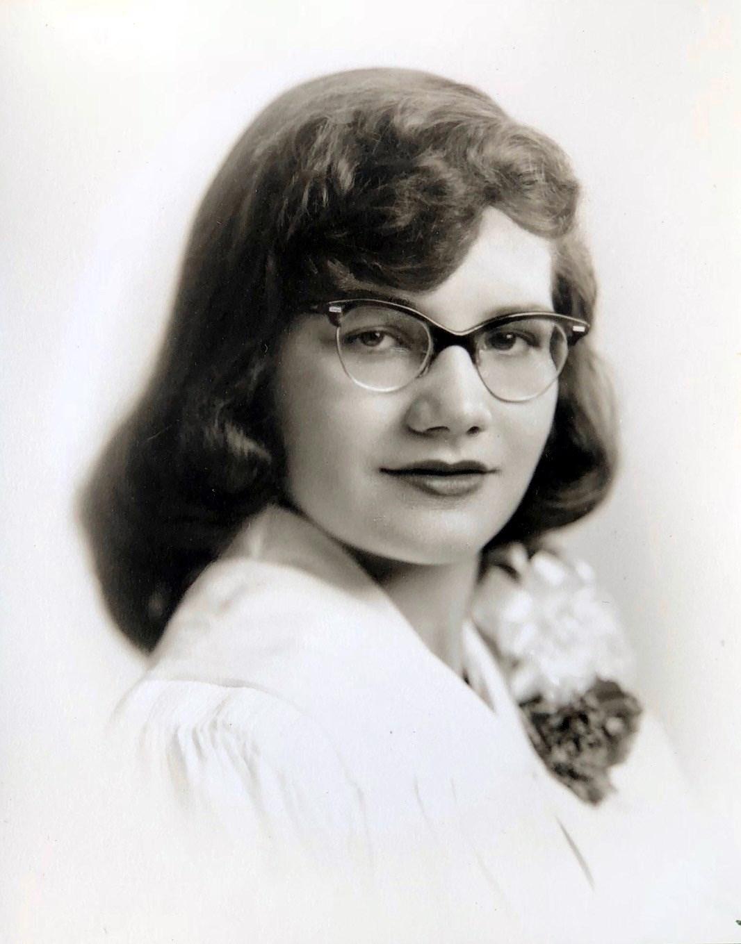 Darlene A.  Hermey