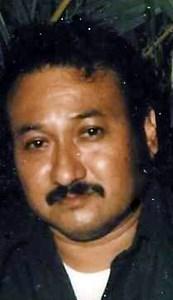 Robert A.  Ortiz Sr.