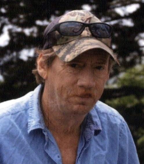 Floyd Wayne  McLendon