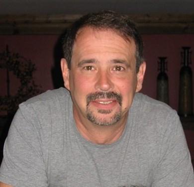 Ronald Diederich