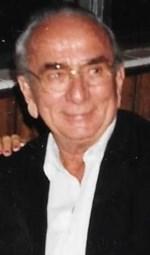 Armando Buffa