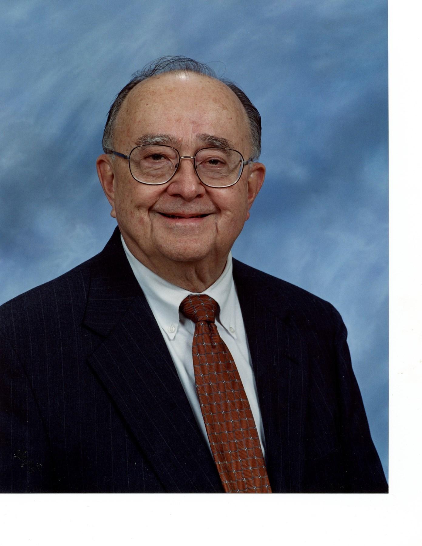 Dr. Joseph  Hayne  Appleton