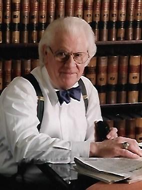 Paul M  Hassett