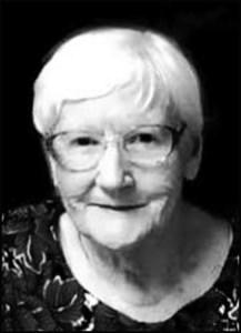 Joy Lavon  Shepardson
