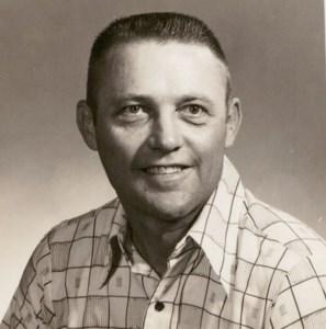 Frank Joseph  Westerson