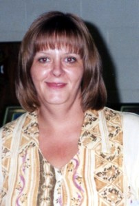 Belinda  Guinn