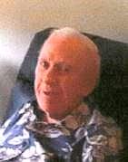 Raymond Gesner  Long