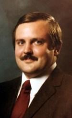 Austin Murray Cahill III