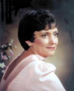 Beverly A.  Minter