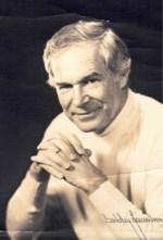 William Ballin