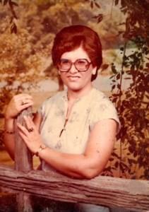 Debra Sue  Dills