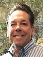 Grant Smereczynsky