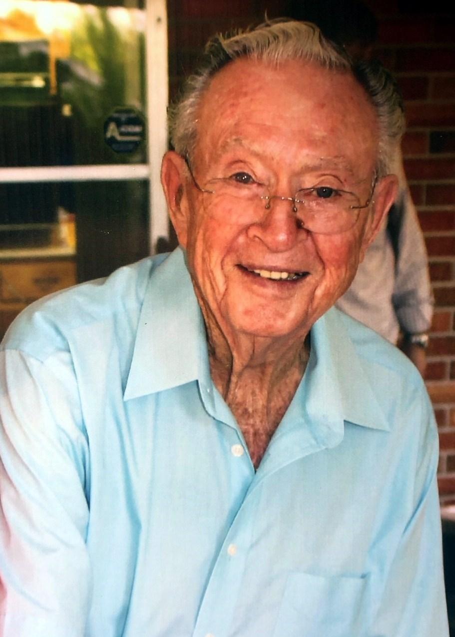Ben Frank Willingham Sr  Obituary - LaGrange, GA