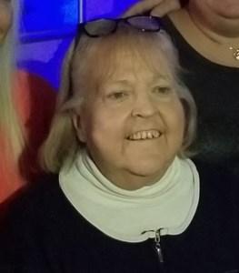 Kathleen Ann  Frederici