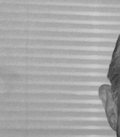 Norman Alfred  Goyette Jr.