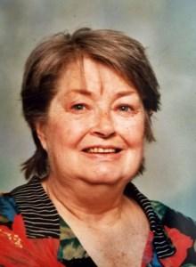Rexie  Mendenhall