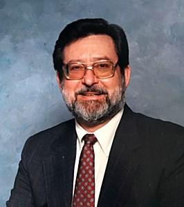 Peter Collins  Sherman