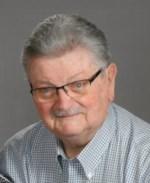 Lyle Olson