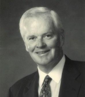 John Philip  Kelly