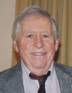 Fredrick  Beecher