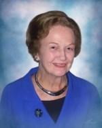 Gloria Wynn