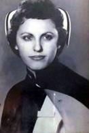 Edna Garza