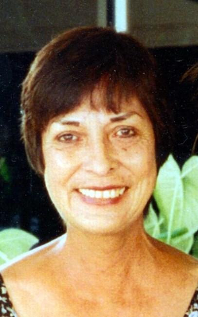 Nanci Genaway Obituary - San Bernardino, CA