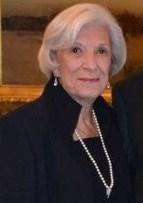 Roslyn  Singer