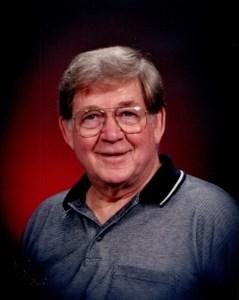 Russell Newton  Wingard