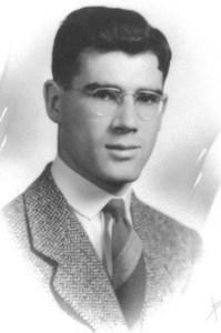 Raymond F.  Green