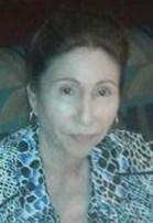 Maria L.  Acevedo