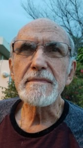 Armando  Riesco Cartaya