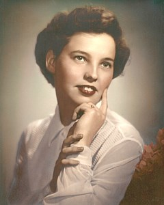 Janice White  Cannella