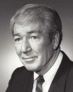 John H  SATTERFIELD