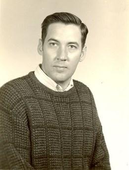 Robert Gillean