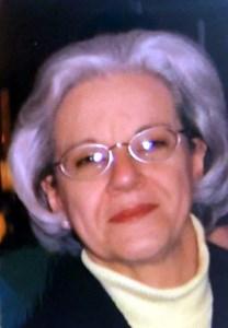 Mrs. Linda  Watford