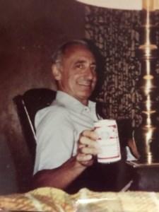 Ralph J.  Koesterer