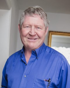 Craig Dean  Corley