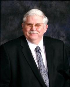 Kevin James  Schafer