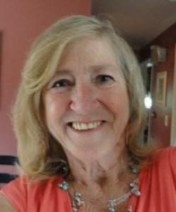 Kathleen Rita  Souza