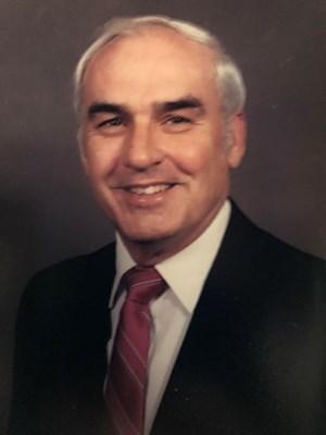 Joel Greer